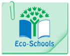 Eko škola