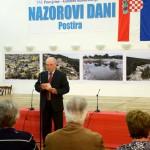 Andrija-Bilicic-Predsjednik-Organizacijskog-odbora-Nazorovih-dana