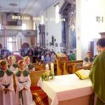 Don-Jure-je-predvodio-Misu-u-Zupnoj-crkvi-u-Postirima