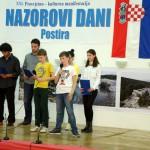 Mladi-iz-Lozisca-predstavili-su-se-recitalom-Bobovisca-Nazorova-tiha-luka-mira