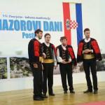 Nastup-klape-Adriaticum-iz-Sibenika