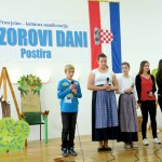 Recitatorska grupa