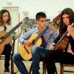 Ucenici-Glazbene-skole-Josipa-Hatzea-iz-Postira-i-Kastel