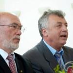 Voditelj-Strucnog-skupa-akademik-Josip-Bratulic-i-prof.dr_.sc_.-Jevgenij-Pascenko