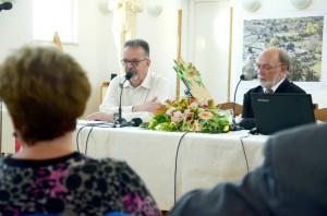 Voditelji-Strucnog-skupa-akademik-Josip-Bratulic-i-dr.sc_.-Srecko-Listes