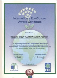 certifikatEKO2