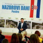 dipl.pravnik-Lovre-Kuscevic-posebni-izaslanik-predsjednika-Hrvatskog-sabora-i-ministar-graditeljstva-i-prostornog-uredenja-u-Vladi-RH