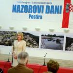 prof.dr_.sc_.-Gordana-Rusak-predsjednica-saborskog-Odbora-za-obrazovanje-znanost-i-kulturu-i-predsjednica-Nacionalnog-odbora-Nazorovi-dani-Zagreb