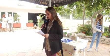 Održana pjesnička manifestacija Ča, more, judi